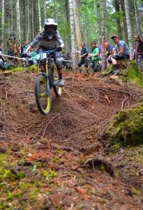 DSC_0391 Girl Biker 1