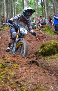 DSC_0393 Girl Biker 2
